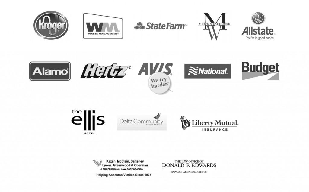 past_sponsors